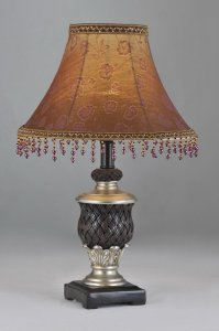 antique lamp 199x300 - Antique Story