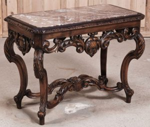 antique table 300x254 - Antique Story