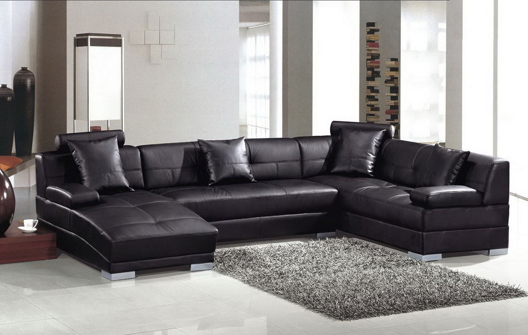 nice couch - The Lasting Couch