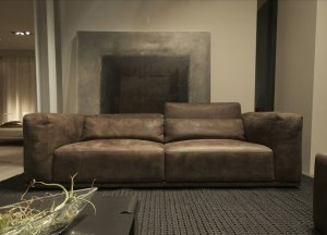 poly foam couch 300x216 - The Lasting Couch