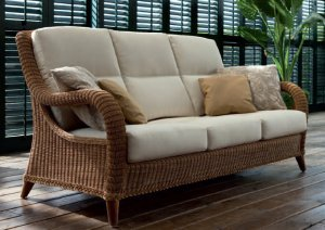 synthetic fibers2 300x212 - The Lasting Couch