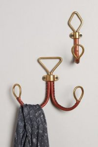 wall hooks 200x300 - When Clothes Attack