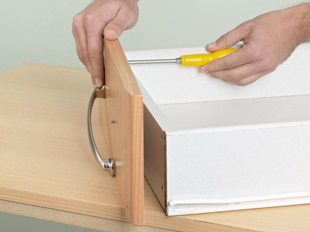 cabinet-repair