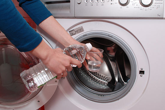 water-washing-machine