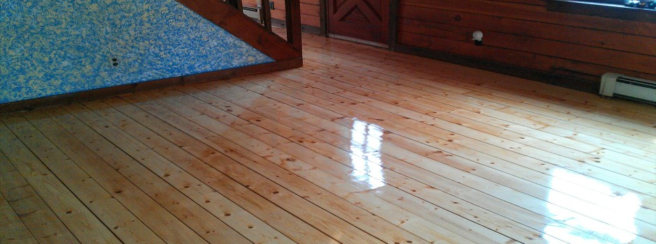 coolfloor - DIY – Removing Vinyl or Flooring