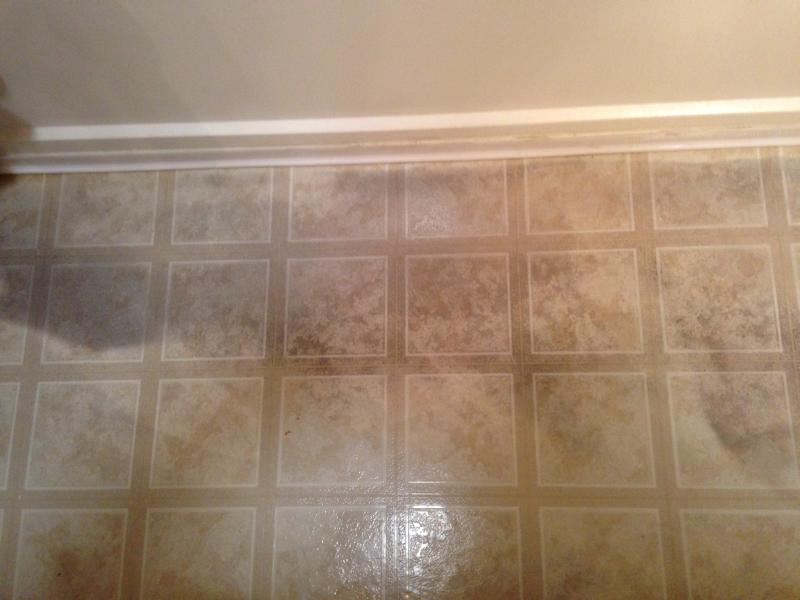 lead paint hardwood grout vinyl encapsulation flooring floor floors cleaning tile removing from remove remover