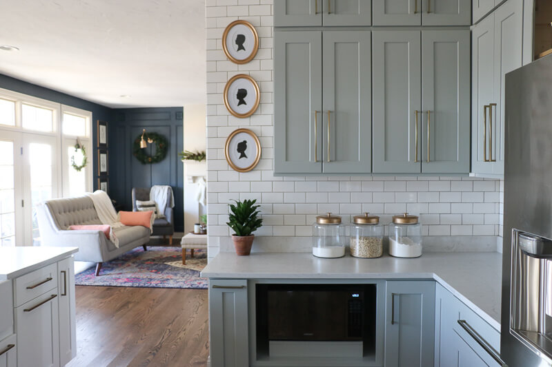 Awesome 3 Tips For Bringing Your DIY Kitchen Remodel To Life