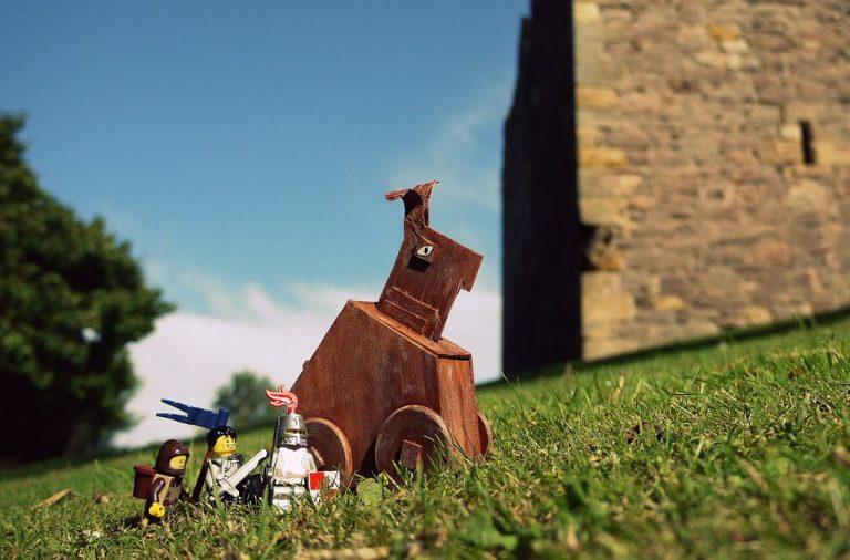wooden-trojan-bunny-legos