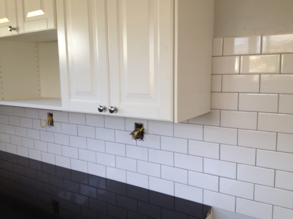old-standard-classic-white-subway-tile-black-and-white