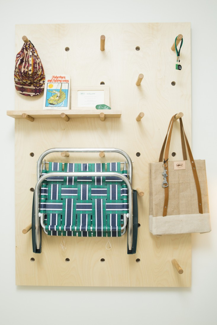 an-oversize-pegboard-can-be-custom-made