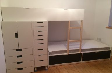 bunk-bed-with-rta-cabinet-storage