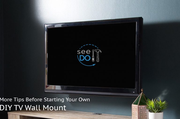 diy-tv-wall-mount-see-it-do-it