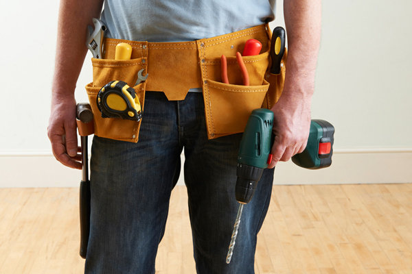 Handy-man-with-handy-tools-diy-do-it-yourself-project