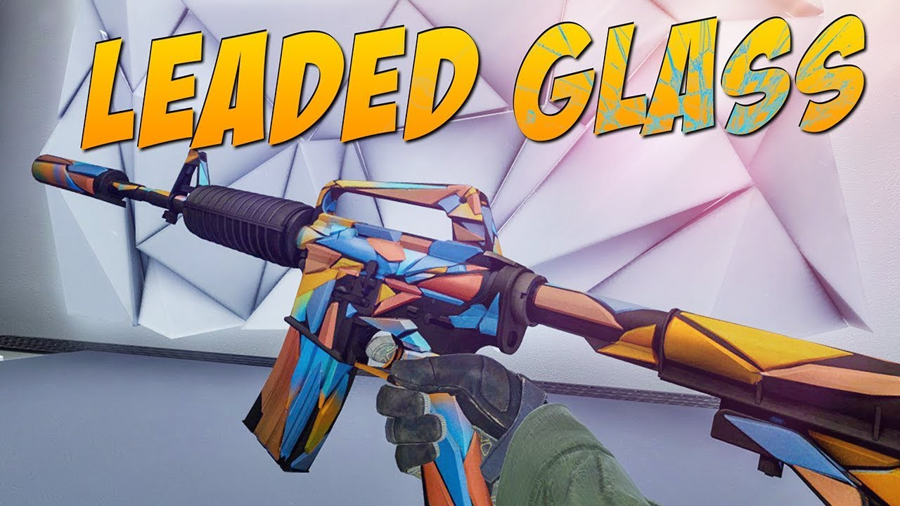 leaded glass video game gun - How to Go About CRT TV Recycling