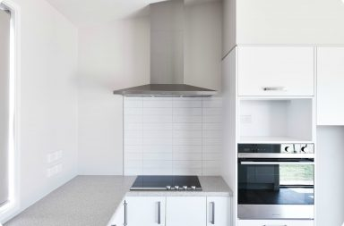 how-to-install-a-range-hood