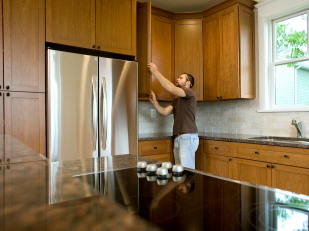 installing-your-own-rta-kitchen-cabinets